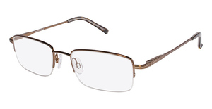 Genesis G4001 Prescription Glasses