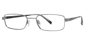Charmant Titanium TI 8189 Prescription Glasses