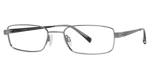Charmant Titanium TI 8189 Prescription Glasses