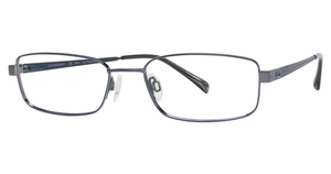 Charmant Titanium TI 8189 Glasses
