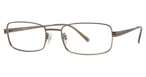 Aristar AR 6786 Eyeglasses