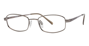Aristar AR 16315 Prescription Glasses