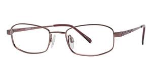 Aristar AR 16315 Eyeglasses