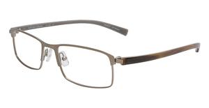 Calvin Klein CK7283 Glasses