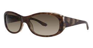 Dana Buchman Vision Varano Sunglasses