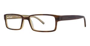 Timex L016 Eyeglasses