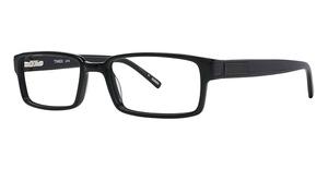 Timex L016 Prescription Glasses
