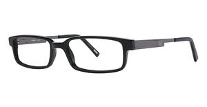 Timex L015 Prescription Glasses