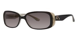 Dana Buchman Vision Napa Sunglasses