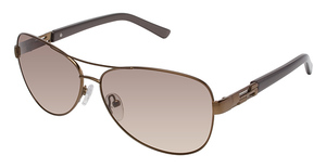 Ted Baker B491 Kaley Sunglasses