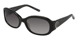 Bogner 736031 Sunglasses