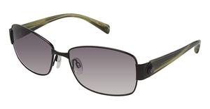 Bogner 735009 Sunglasses