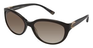 Bogner 736030 Sunglasses