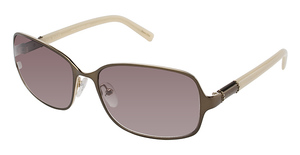 Ted Baker B492 Jill Sunglasses