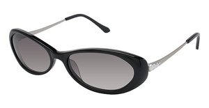 Lulu Guinness L515 Norah Sunglasses