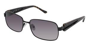 Lulu Guinness L517 Lorna Sunglasses