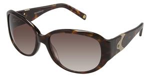 Bogner 736026 Sunglasses