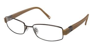 Bogner 730000 Prescription Glasses
