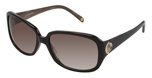 Bogner 736024 Sunglasses