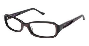 Lulu Guinness L835 Prescription Glasses