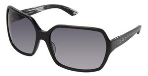 Bogner 736019 Sunglasses
