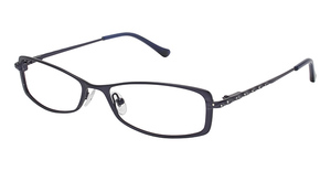 Lulu Guinness L708 Glasses