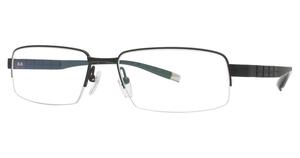 Charmant Z TI 11765 Prescription Glasses