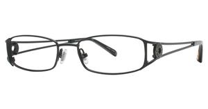 Jones New York J462 Glasses