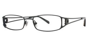 Jones New York J462 Prescription Glasses