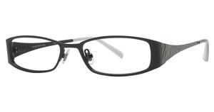 Jones New York J461 Prescription Glasses