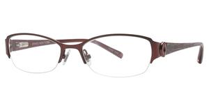 Jones New York Petite J128 Eyeglasses