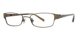 Jones New York Petite J127 Prescription Glasses