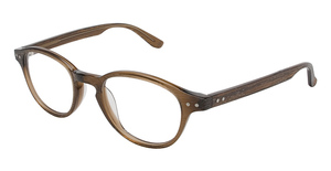 Ted Baker B840 Patriot Prescription Glasses
