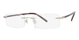 Invincilites Kappa 102 Eyeglasses