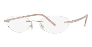 Invincilites Kappa 101 Glasses