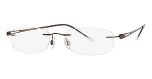 Invincilites Zeta V Eyeglasses