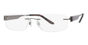 Invincilites Zeta Z Eyeglasses