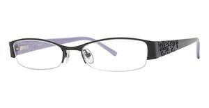 Bongo B Jessie Prescription Glasses
