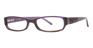 Bongo B Juliet Eyeglasses