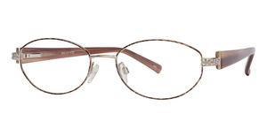 Sophia Loren M219 Eyeglasses