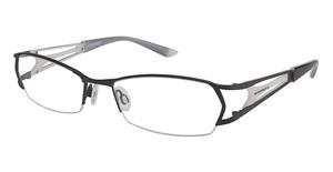 Humphrey's 582089 Eyeglasses