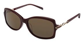 Tura Sun 016 Sunglasses