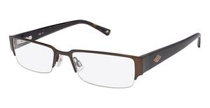 JOE4003 Glasses