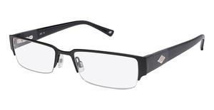 JOE4003 Prescription Glasses