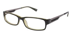 JOE4004 Prescription Glasses