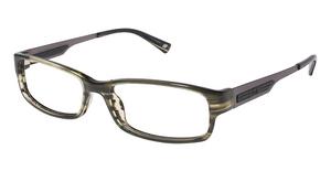 JOE4004 Glasses