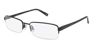 JOE4002 Prescription Glasses