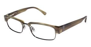 JOE4000 Glasses