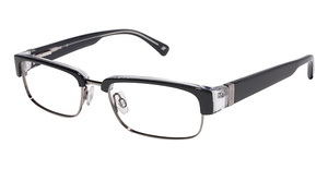 JOE4000 Prescription Glasses