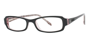 Bongo B Lipgloss Prescription Glasses
